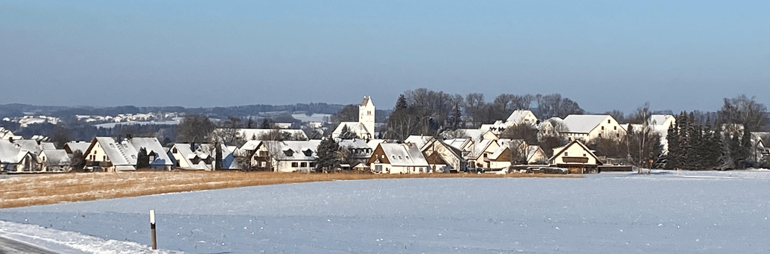 Region Dachau - Regional Magazin Dachau