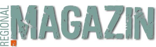 Regional Magazin Dachau