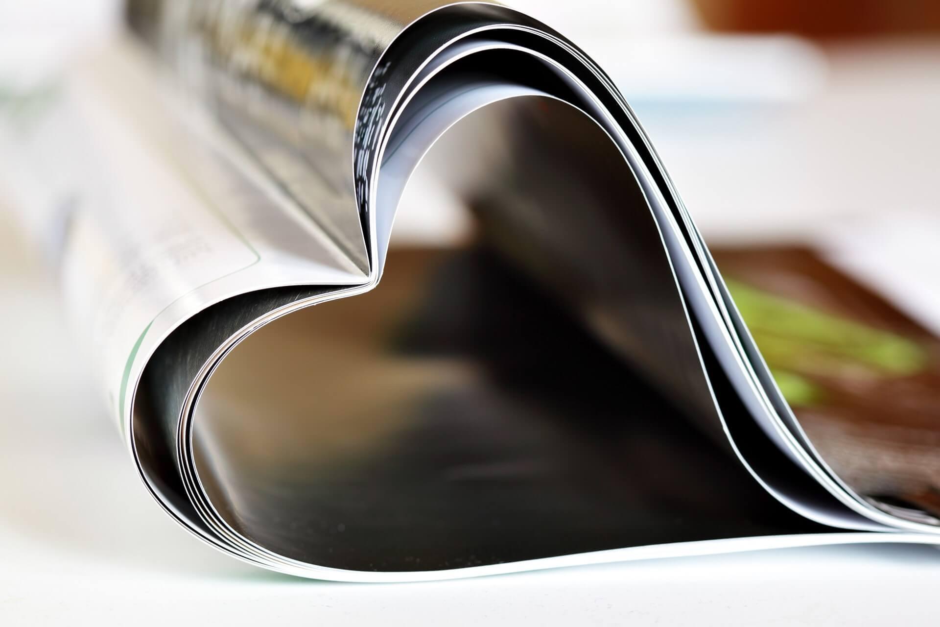Mediadaten - Regional Magazin Dachau