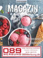 Regional Magazin Dachau - 07/2021